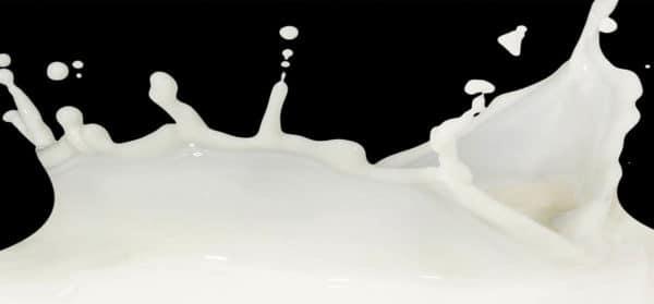 01-11_keukenprint_sample2
