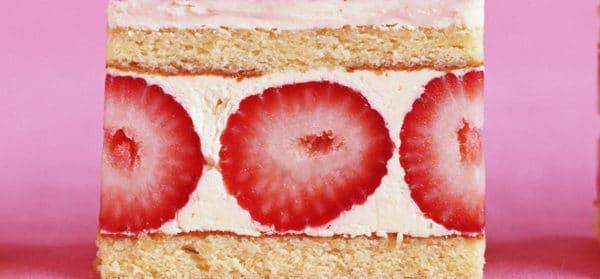 02-08_keukenprint