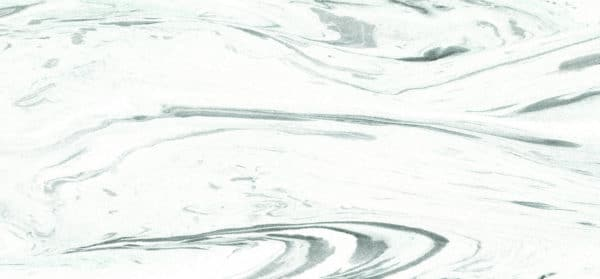 05-04 Suminagashi (Jūnin toiro) Tien mensen, tien kleuren = 23
