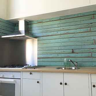6_nieuwe_keuken_keukenprint_schiedam