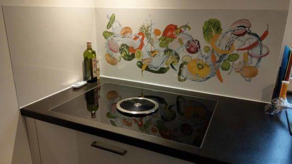 Keukenprint_505