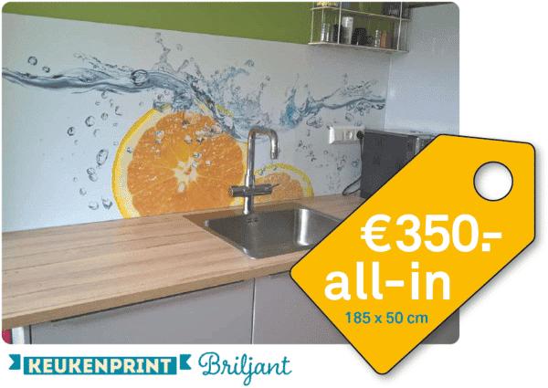 Keukenprint_Briljant_A