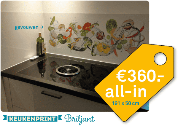 Keukenprint_Briljant_B