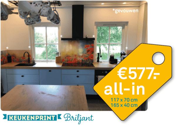 Keukenprint_Briljant_C