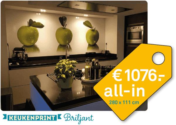 Keukenprint_Briljant_F