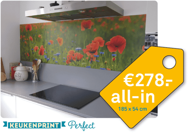 Keukenprint_Perfect_C