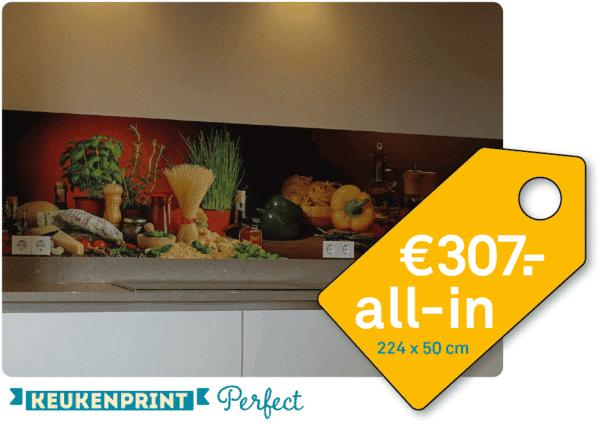 Keukenprint_Perfect_D