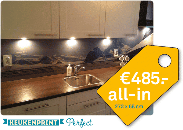Keukenprint_Perfect_E