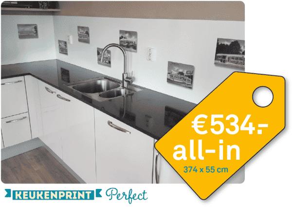 Keukenprint_Perfect_F