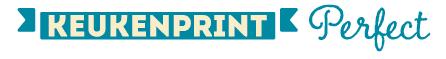 Keukenprint_logo_Perfect