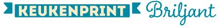Keukenprint_logo_briljant