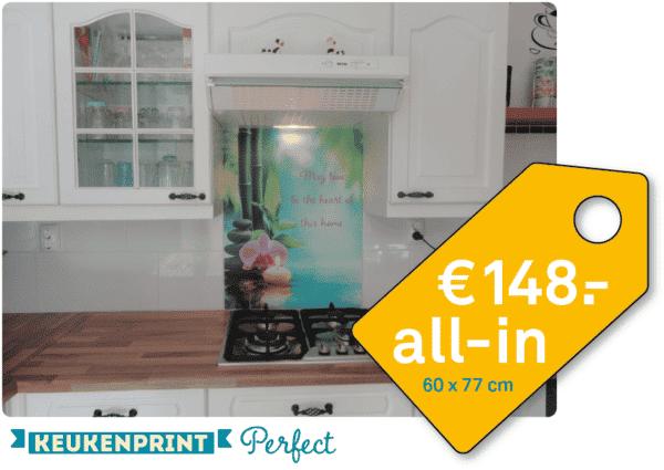 Keukenprint_Perfect_A