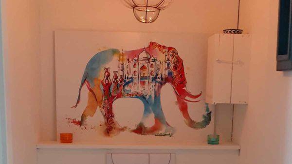 indische-olifant-keukenprint-briljant