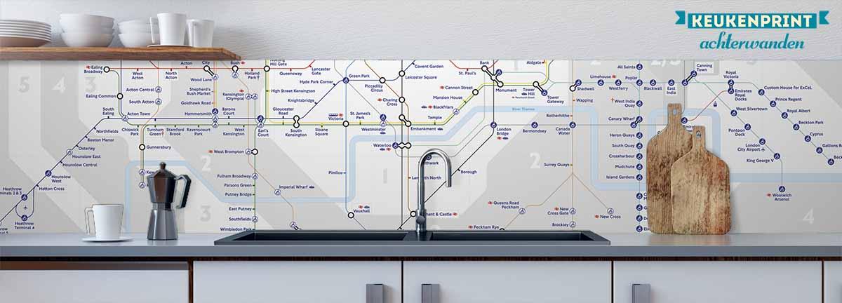 London_sub_Keukenprint