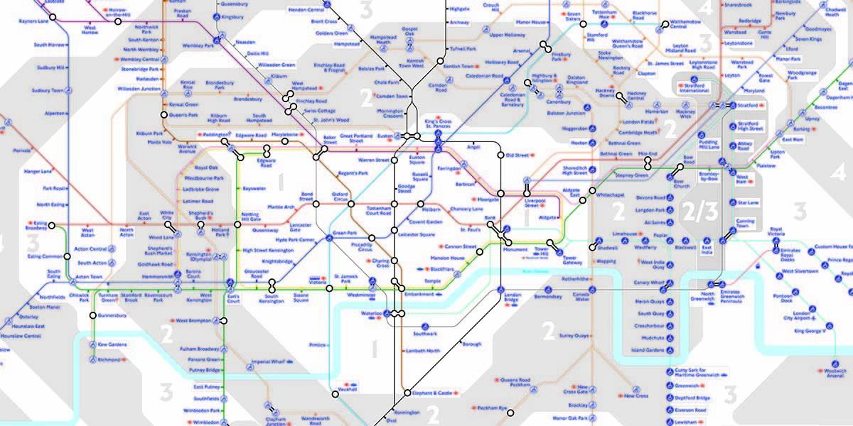 London_sub_Keukenprint_volledig