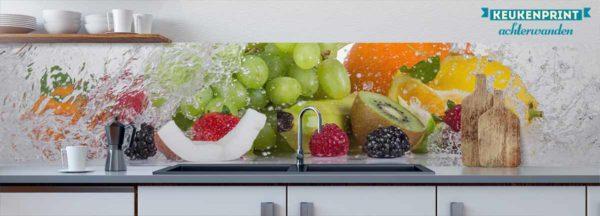 fruitig-keukenprint