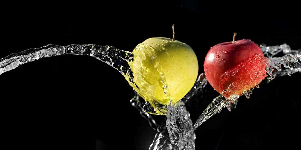 natte-appels-keukenprint-volledig