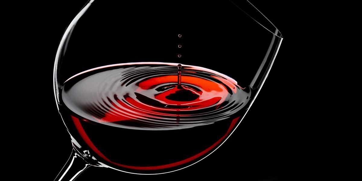 red-red-wine-keukenprint-volledig