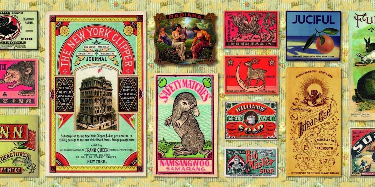 vintage_labels_Keukenprint_volledig