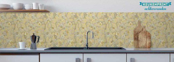 wallpaper_delight_Keukenprint