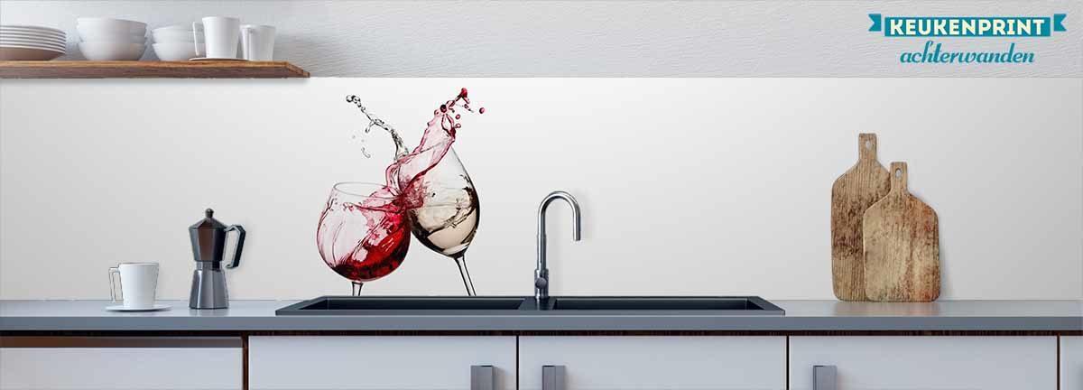 wijnen-wijnen-wijnen-keukenprint