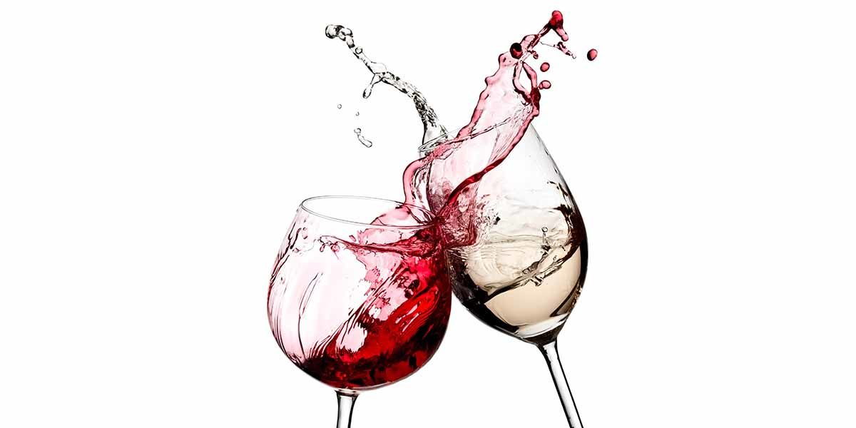 wijnen-wijnen-wijnen-keukenprint-volledig