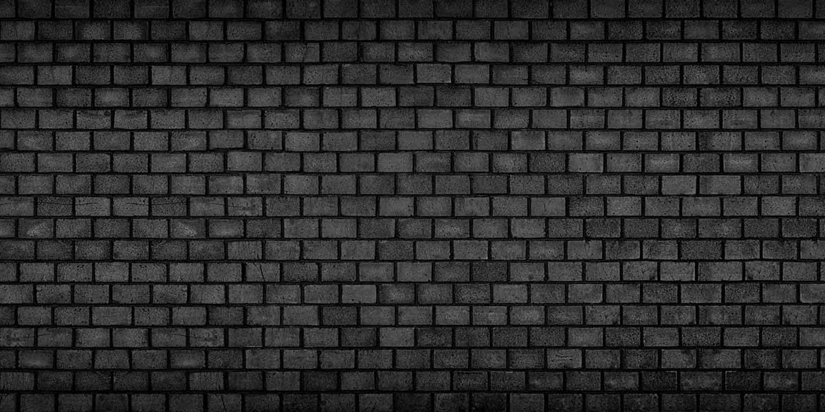 blackwall-keukenprint-volledig