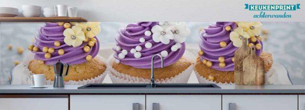 cupcake_2.0_Keukenprint