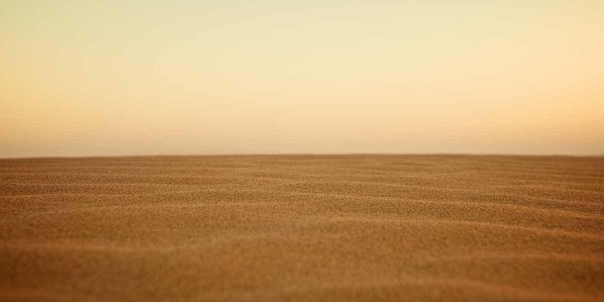 dubai_sand_Keukenprint_volledig
