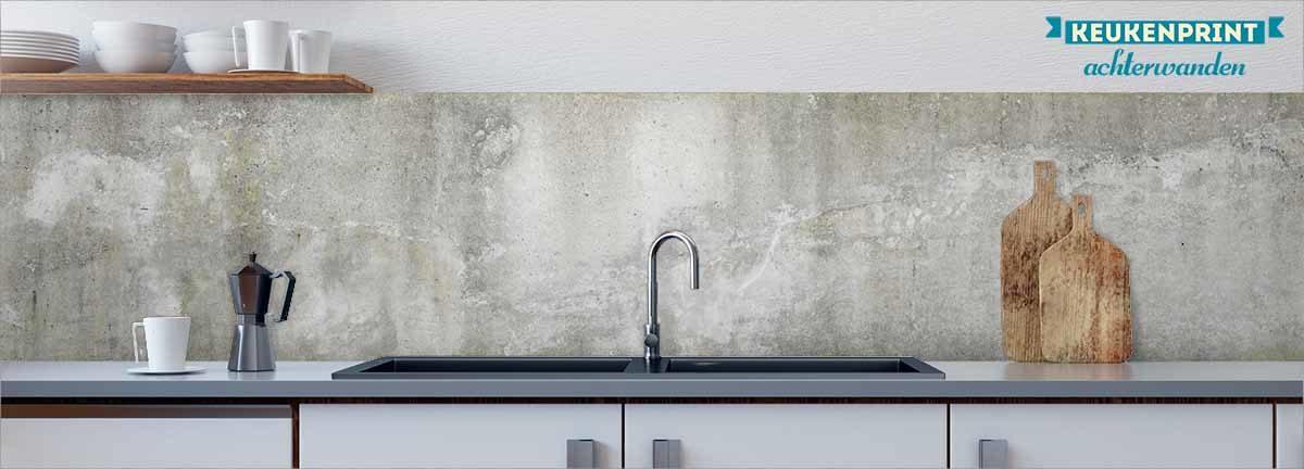 gewoon-beton-keukenprint