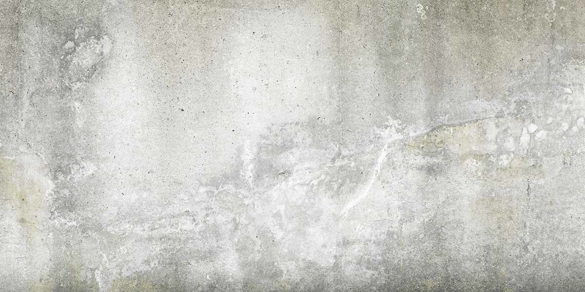 gewoon-beton-keukenprint-volledig