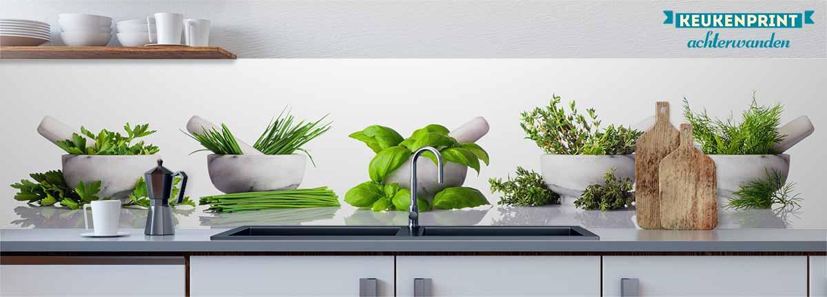 groene_kruiden_Keukenprint