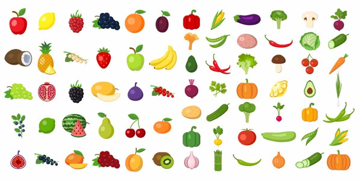 groenten_Keukenprint_volledig