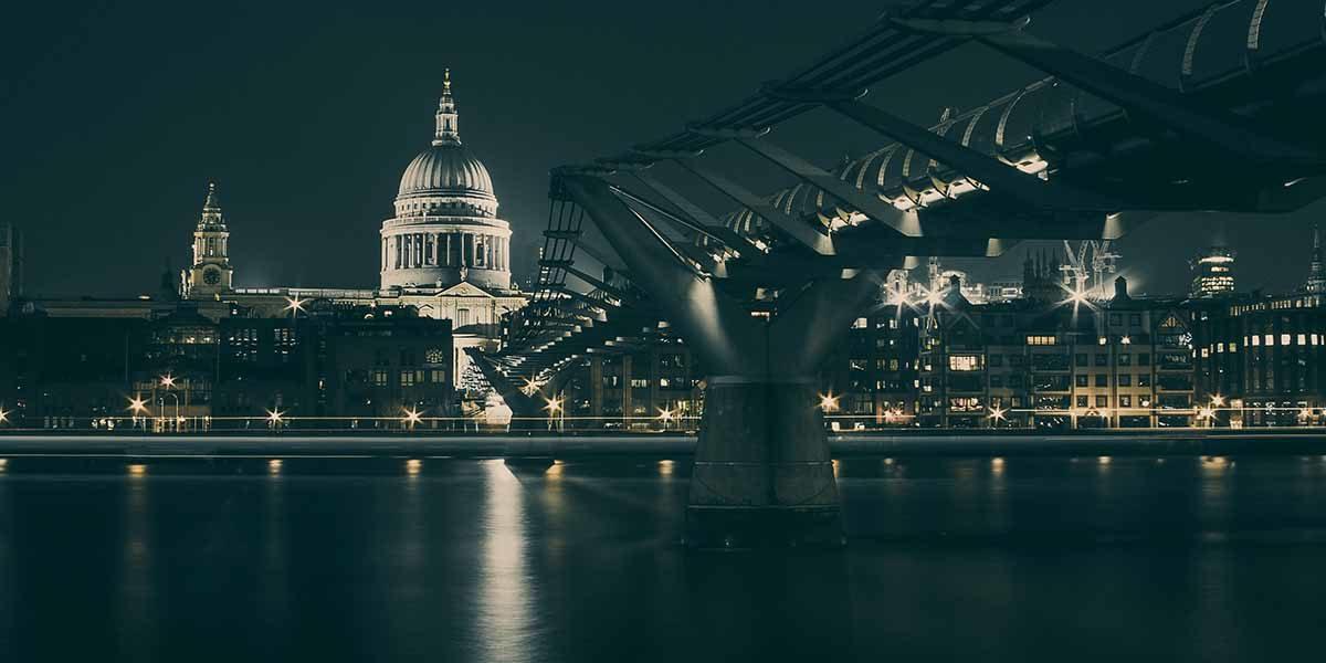 harry's_bridge_Keukenprint_volledig
