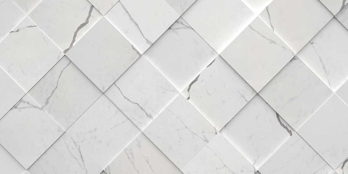 marmer-tegel-grijs-keukenprint-volledig