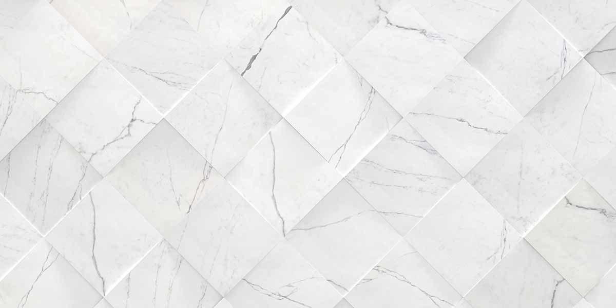 marmer-tegel-wit-keukenprint-volledig
