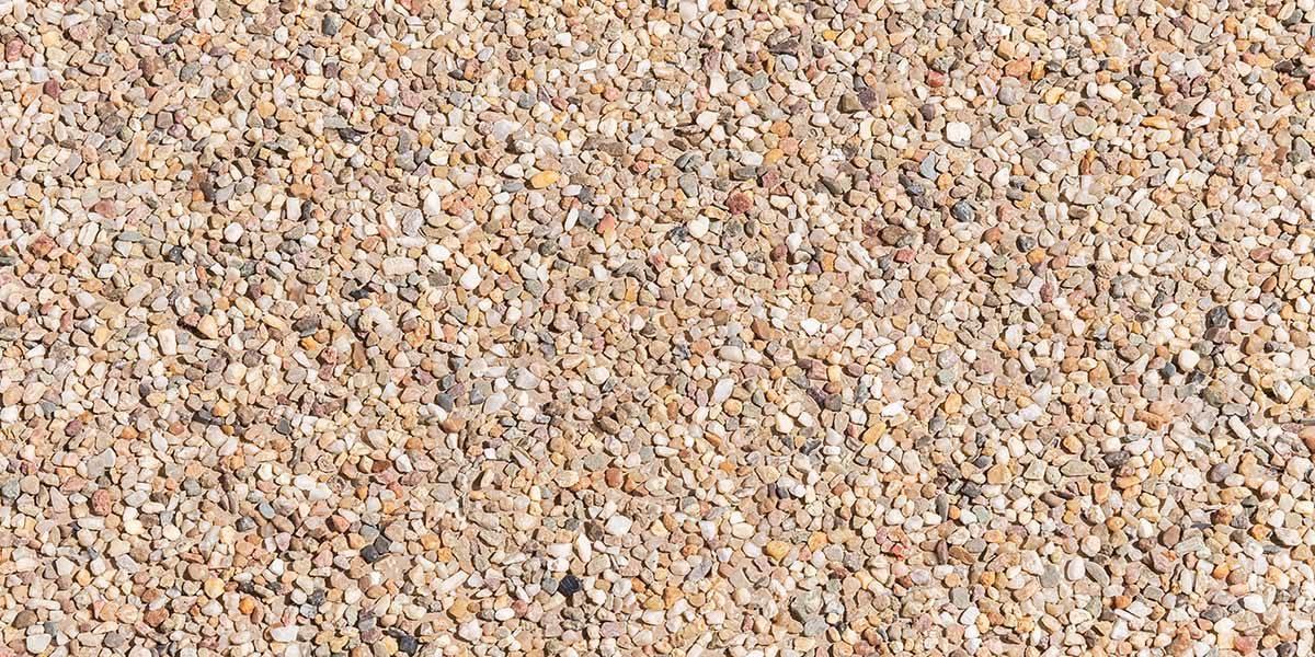 net-zand-keukenprint-volledig