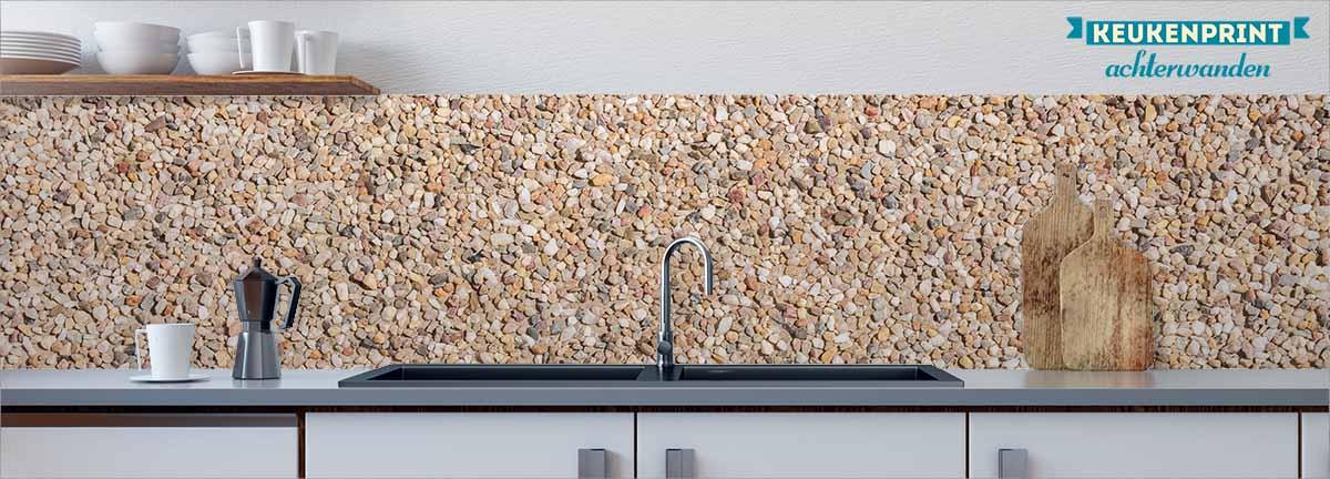 net-zand-keukenprint