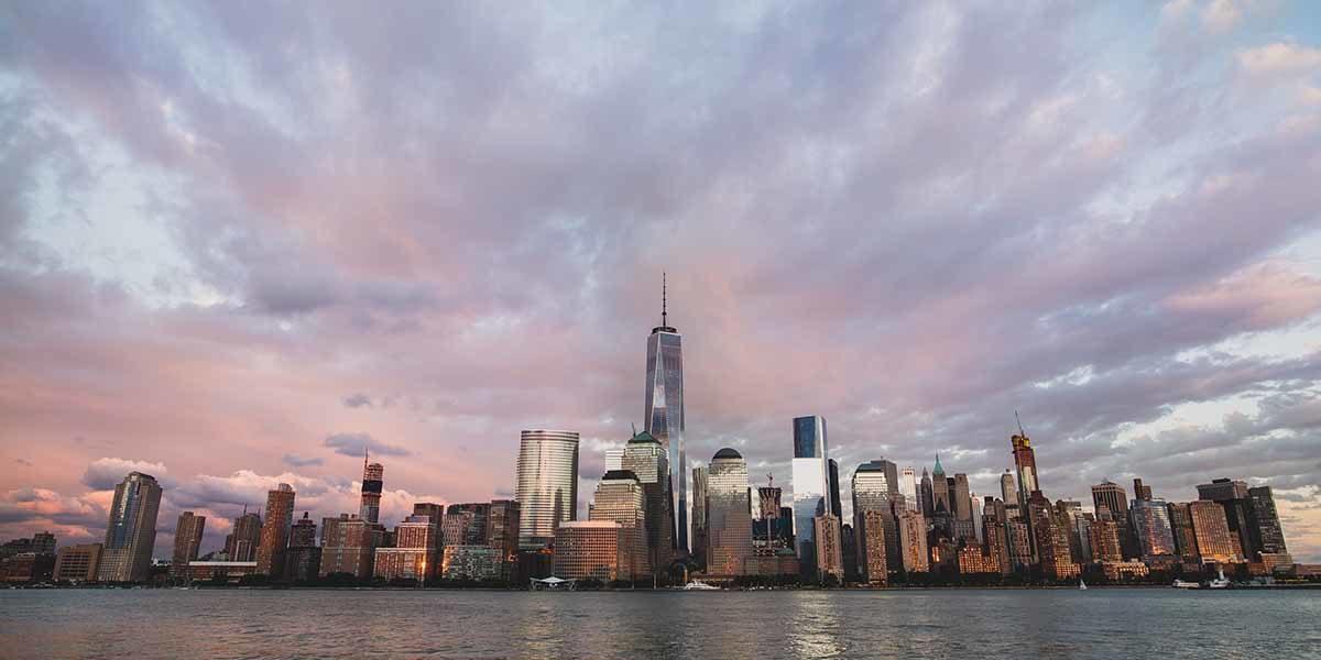 new_york_Keukenprint_volledig