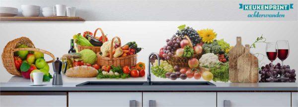 nieuwe_oogst_Keukenprint