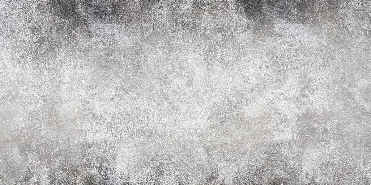 oud-beton-keukenprint-volledig