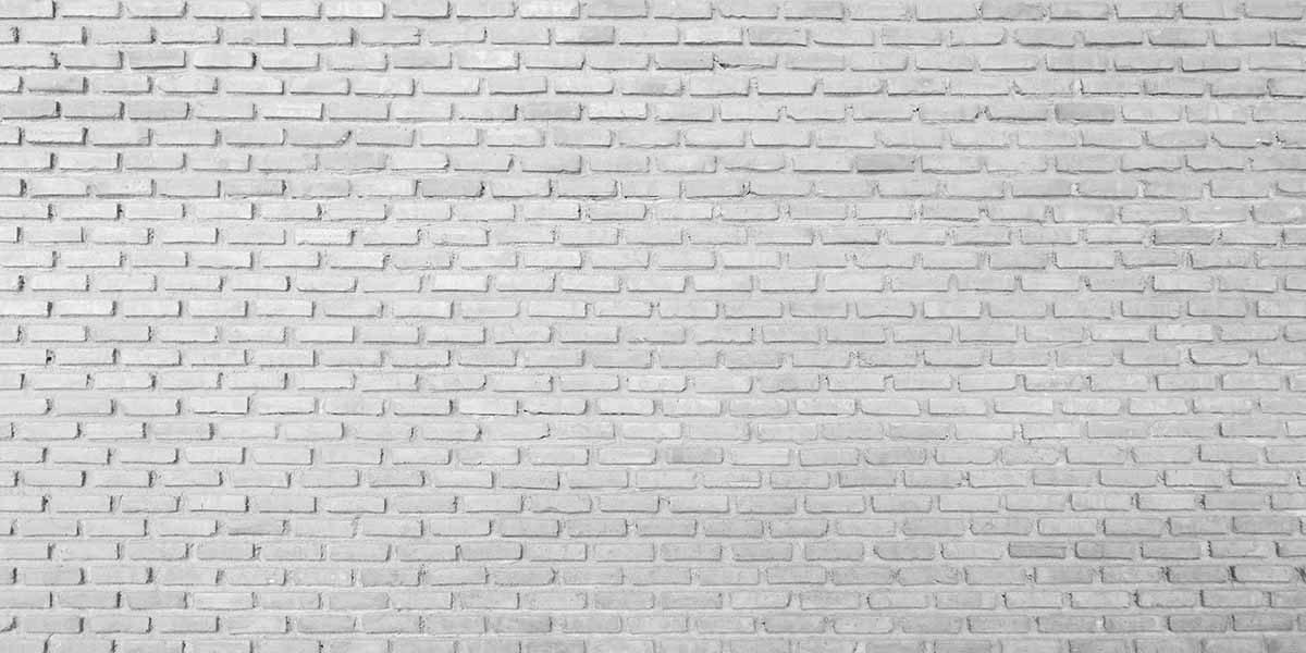rustiek-wit-metselwerk-keukenprint-volledig
