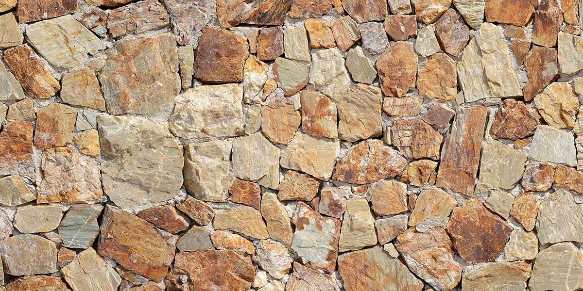 stone-keukenprint-volledig