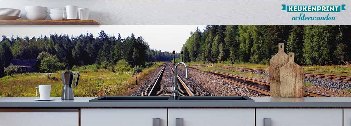 train_time_Keukenprint