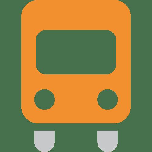 vervoer2