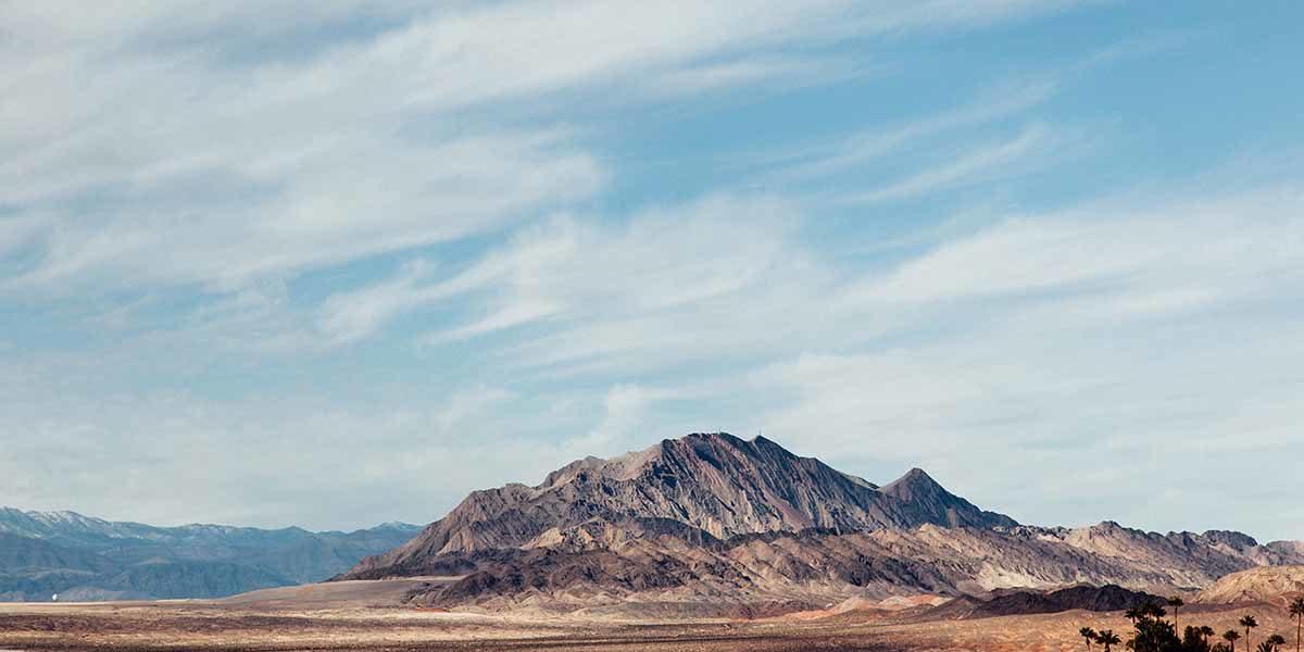 woestijnberg_Keukenprint_volledig