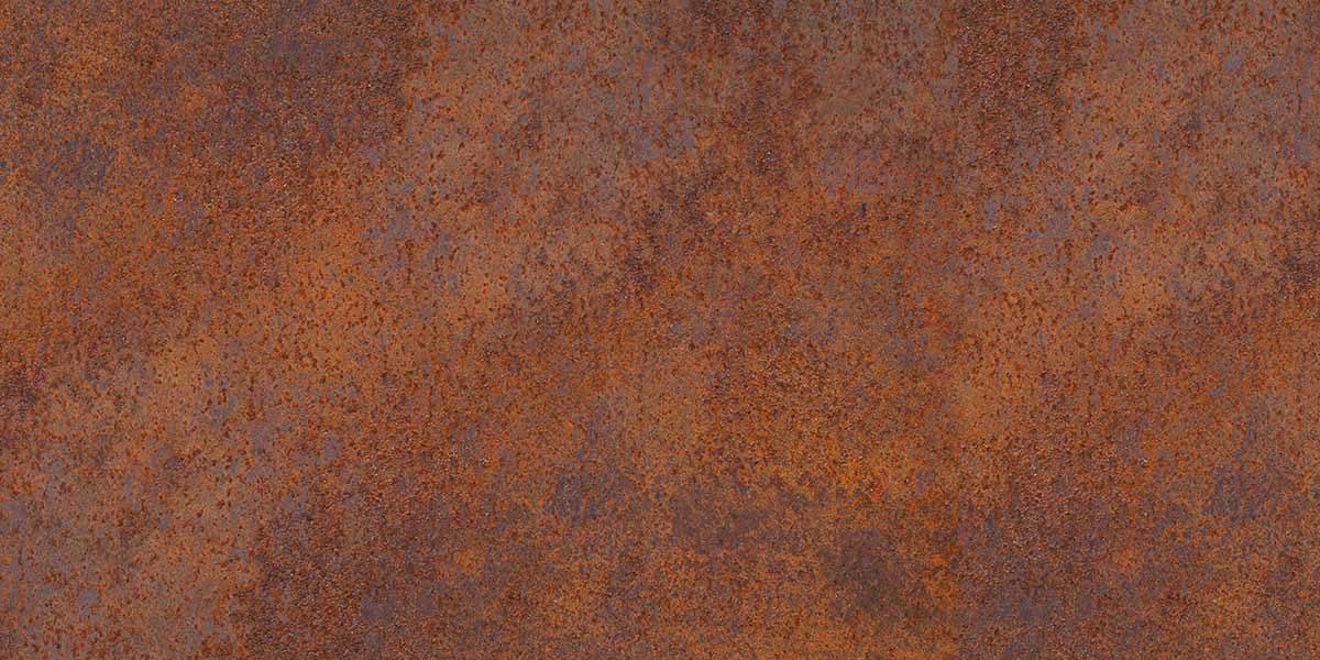 andere-bruine-roest-keukenprint-volledig