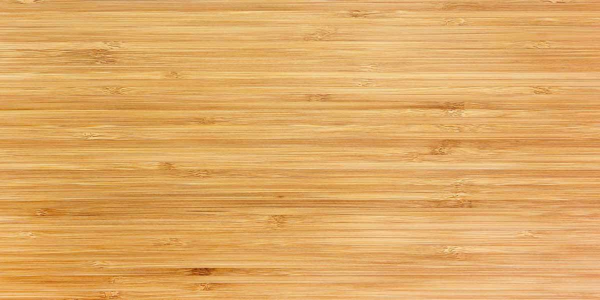 bamboo-plate-keukenprint-volledig