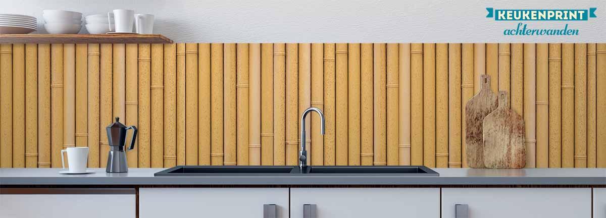 bamboo-poles-keukenprint