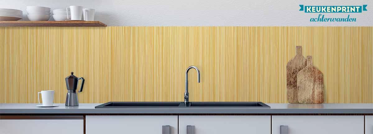 bamboo_sticks-keukenprint
